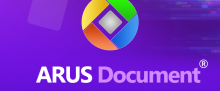 ARUS Document: Document Management Software
