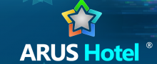 ARUS Hotel: Software for Tour Agents
