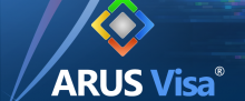 ARUS Visa: Travel Visa Management Software