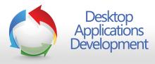 Desktop Applications Development