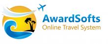 Online Travel System
